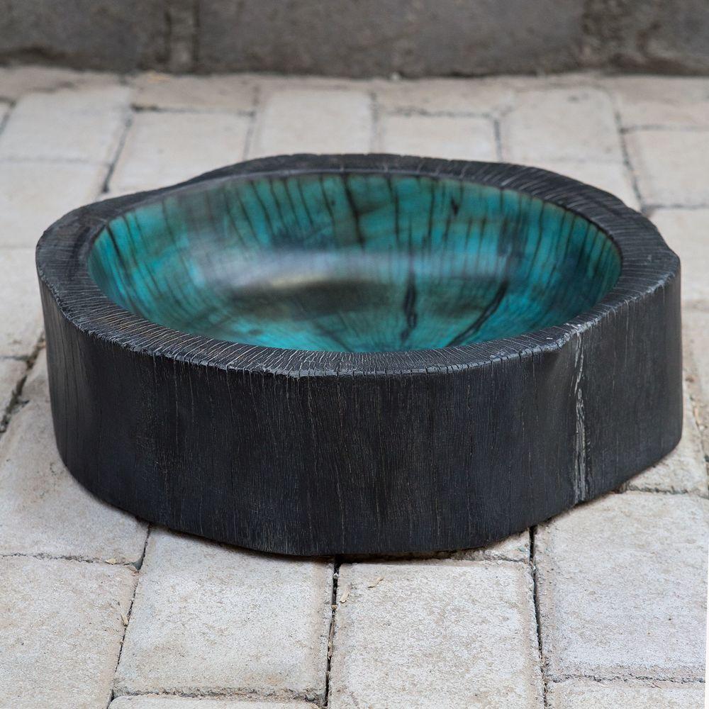 Uttermost Company - Kona Bowl