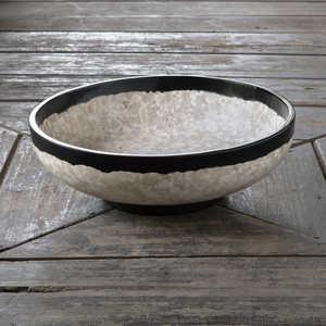Thumbnail of Uttermost Company - Rastia Bowl