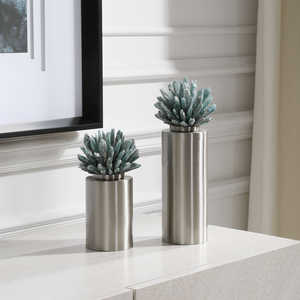 Thumbnail of Uttermost Company - Shooting Star, Set/2
