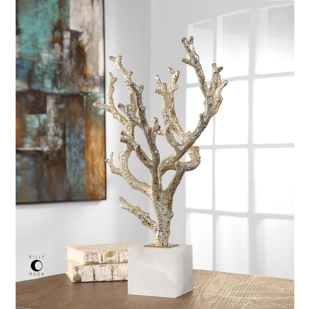 Uttermost Company - Coraline Sculpture