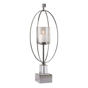 Thumbnail of Uttermost Company - Tamra Candle Holder