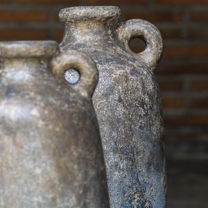 Thumbnail of Uttermost Company - Ragini Vases, Set/2