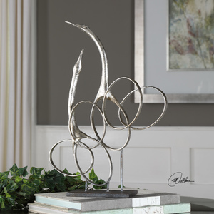Thumbnail of Uttermost Company - Admiration Sculpture