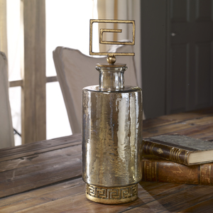 Thumbnail of Uttermost Company - Neev Decanter