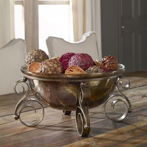 Thumbnail of Uttermost Company - Alya Bowl