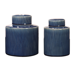 Thumbnail of Uttermost Company - Saniya Containers, Set/2