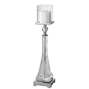 Thumbnail of Uttermost Company - Grancona Candle Holder