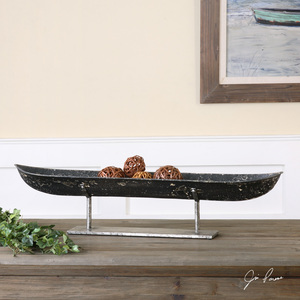 Thumbnail of Uttermost Company - River Boat Bowl
