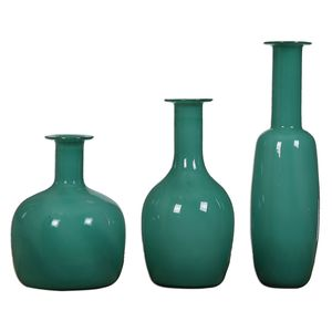 Thumbnail of Uttermost Company - Baram Vases, Set/3