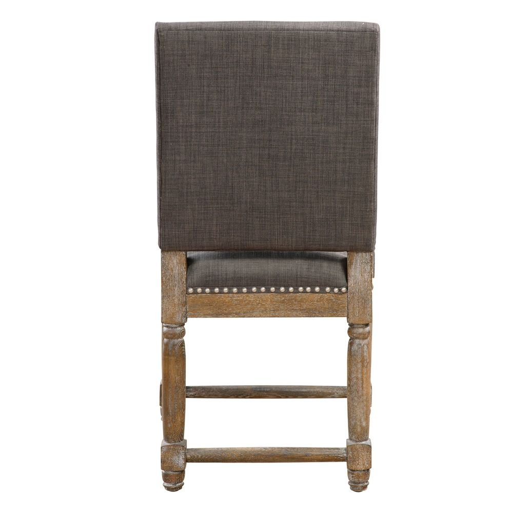 Uttermost Company - Laurens Accent Chair