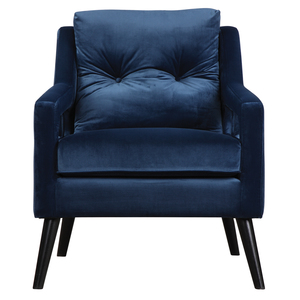 Thumbnail of Uttermost Company - O'Brien Arm Chair