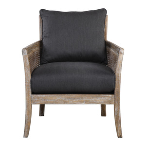 Thumbnail of Uttermost Company - Encore Arm Chair