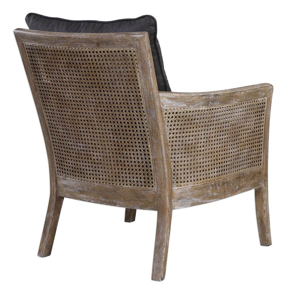 Uttermost Company - Encore Arm Chair