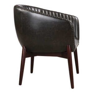 Thumbnail of Uttermost Company - Anders Accent Chair
