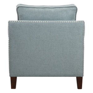 Thumbnail of Uttermost Company - Charlotta Accent Chair