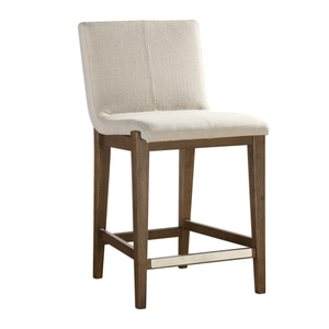 Thumbnail of Uttermost Company - Klemens Counter Stool