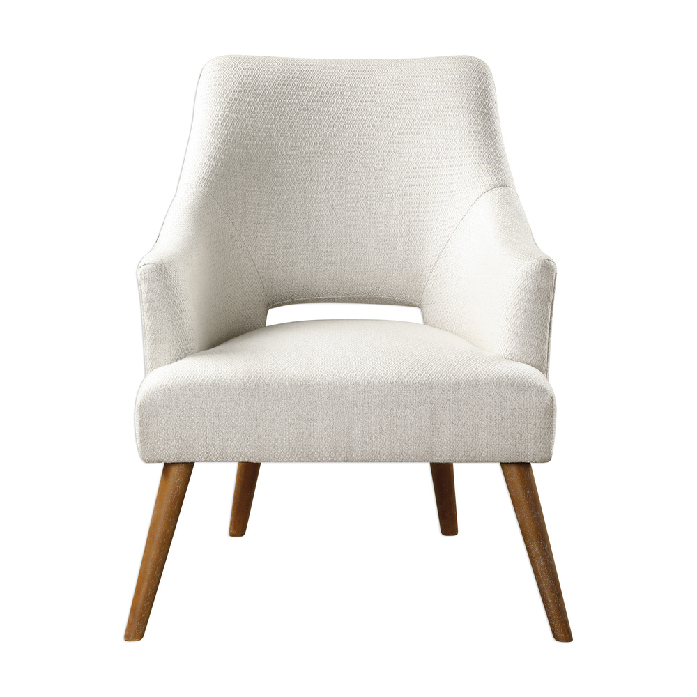 Uttermost Company - Dree Accent Chair