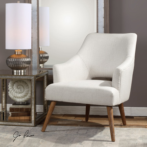 Thumbnail of Uttermost Company - Dree Accent Chair