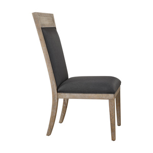 Thumbnail of Uttermost Company - Encore Armless Chair