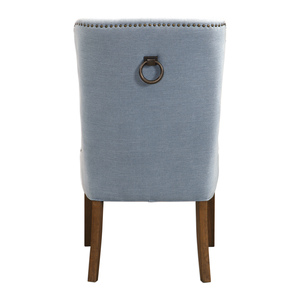 Thumbnail of Uttermost Company - Rioni Wing Chair