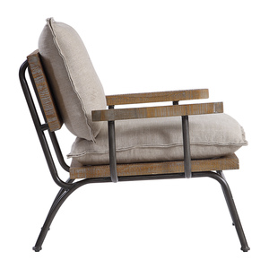 Thumbnail of Uttermost Company - Declan Accent Chair
