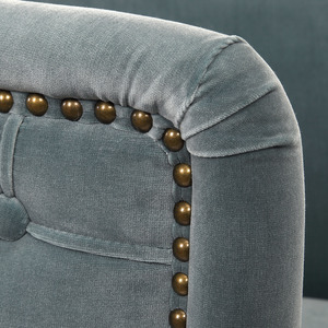 Thumbnail of Uttermost Company - Haider Accent Chair
