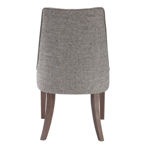 Thumbnail of Uttermost Company - Daxton Armless Chair