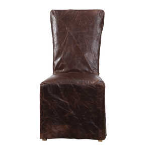 Thumbnail of Uttermost Company - Oaklyn Armless Chair