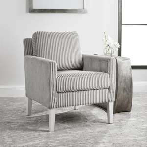 Thumbnail of Uttermost Company - Cavalla Accent Chair