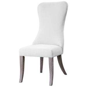 Thumbnail of Uttermost Company - Caledonia Armless Chair