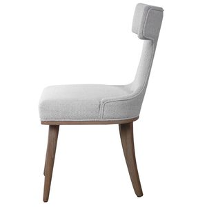 Thumbnail of Uttermost Company - Klismos Accent Chair