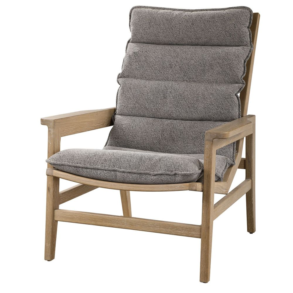 Uttermost Company - Isola Accent Chair