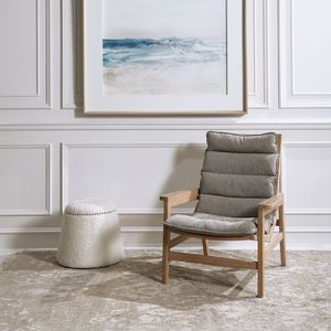 Thumbnail of Uttermost Company - Isola Accent Chair