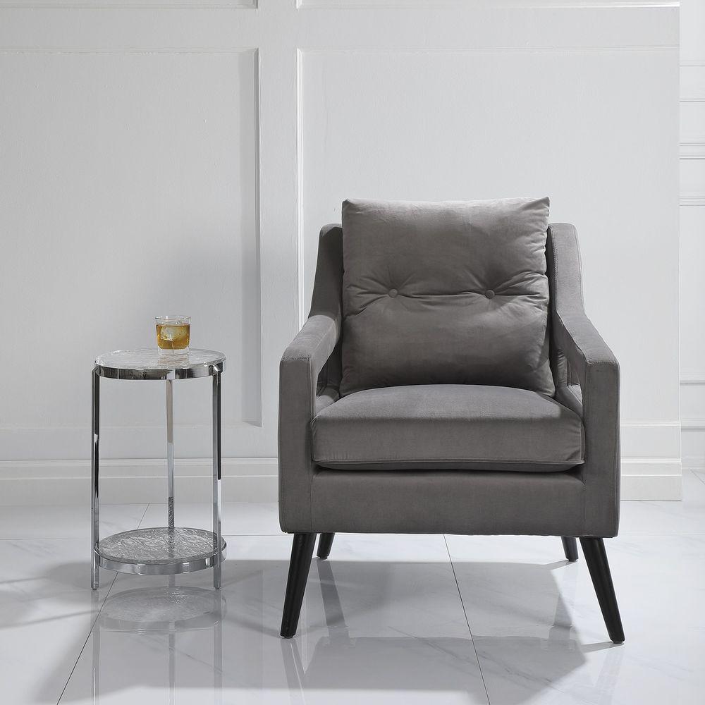 Uttermost Company - O'Brien Arm Chair