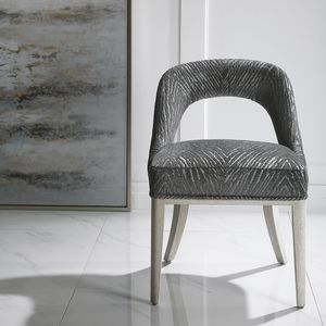 Thumbnail of Uttermost Company - Amalia Accent Chair