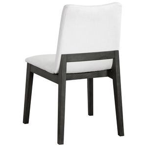 Thumbnail of Uttermost Company - Delano Armless Chair