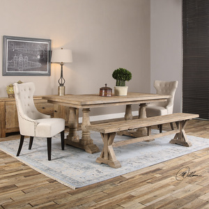 Thumbnail of Uttermost Company - Stratford Bench