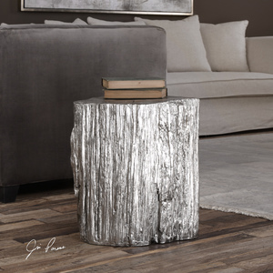 Thumbnail of Uttermost Company - Cambium Stool
