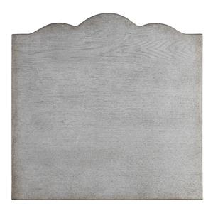 Thumbnail of Uttermost Company - Imala Nesting Tables, Set/2