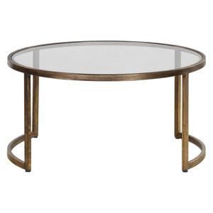 Thumbnail of Uttermost Company - Rhea Nesting Tables, Set/2