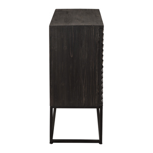 Thumbnail of Uttermost Company - Zadie Two Door Cabinet
