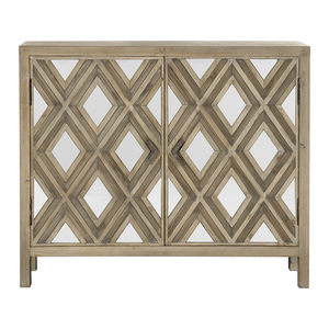 Thumbnail of Uttermost Company - Tahira Two Door Cabinet