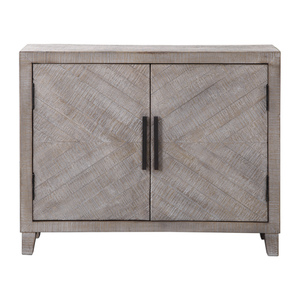Thumbnail of Uttermost Company - Adalind Two Door Cabinet