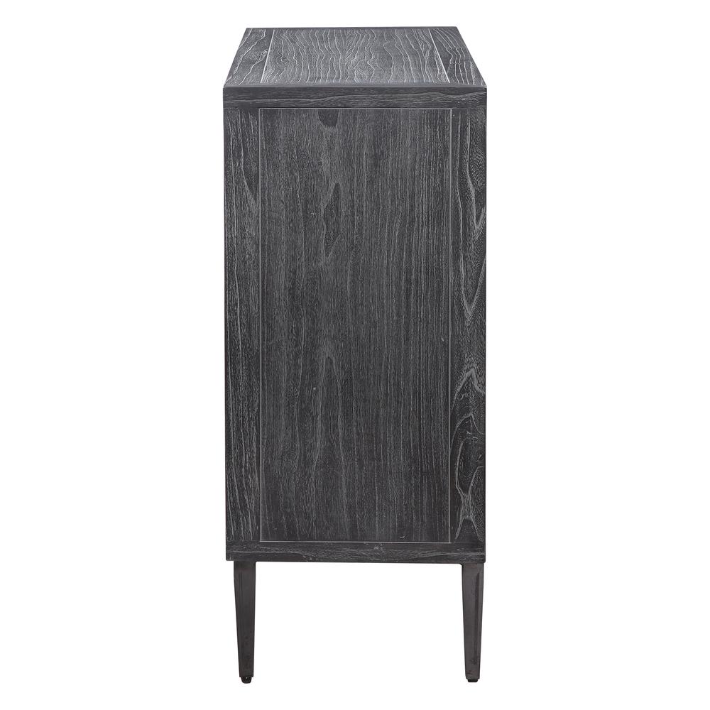Uttermost Company - Laurentia Two Door Cabinet
