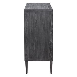 Thumbnail of Uttermost Company - Laurentia Two Door Cabinet