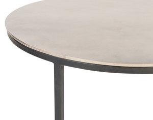 Thumbnail of Uttermost Company - Erik Nesting Tables, Set/3