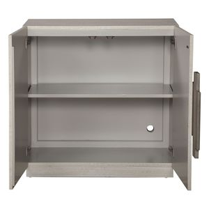 Thumbnail of Uttermost Company - Viela Two Door Cabinet