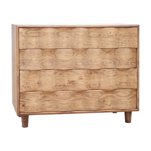 Thumbnail of Uttermost Company - Crawford Accent Chest