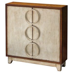 Thumbnail of Uttermost Company - Jacinta Two Door Cabinet