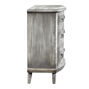 Thumbnail of Uttermost Company - Jacoby Accent Chest